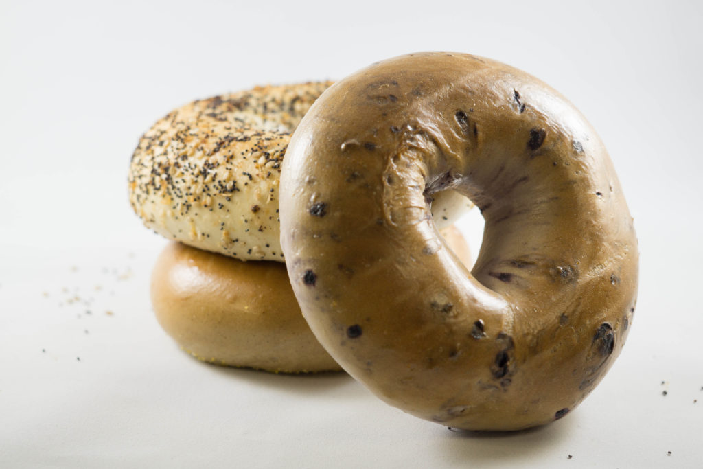 Bagels Plus Deli Bristol CT (10)