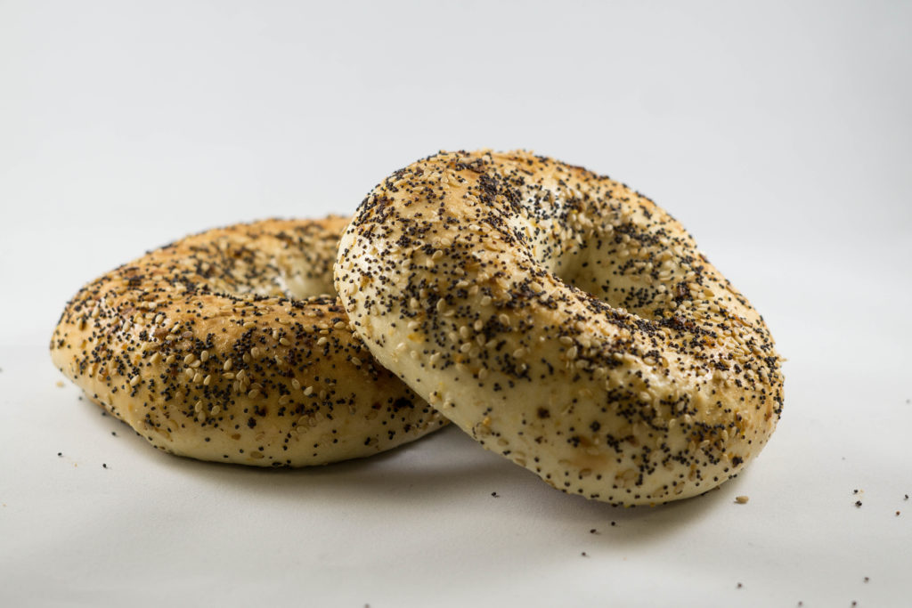 Bagels Plus Deli Bristol CT (11)