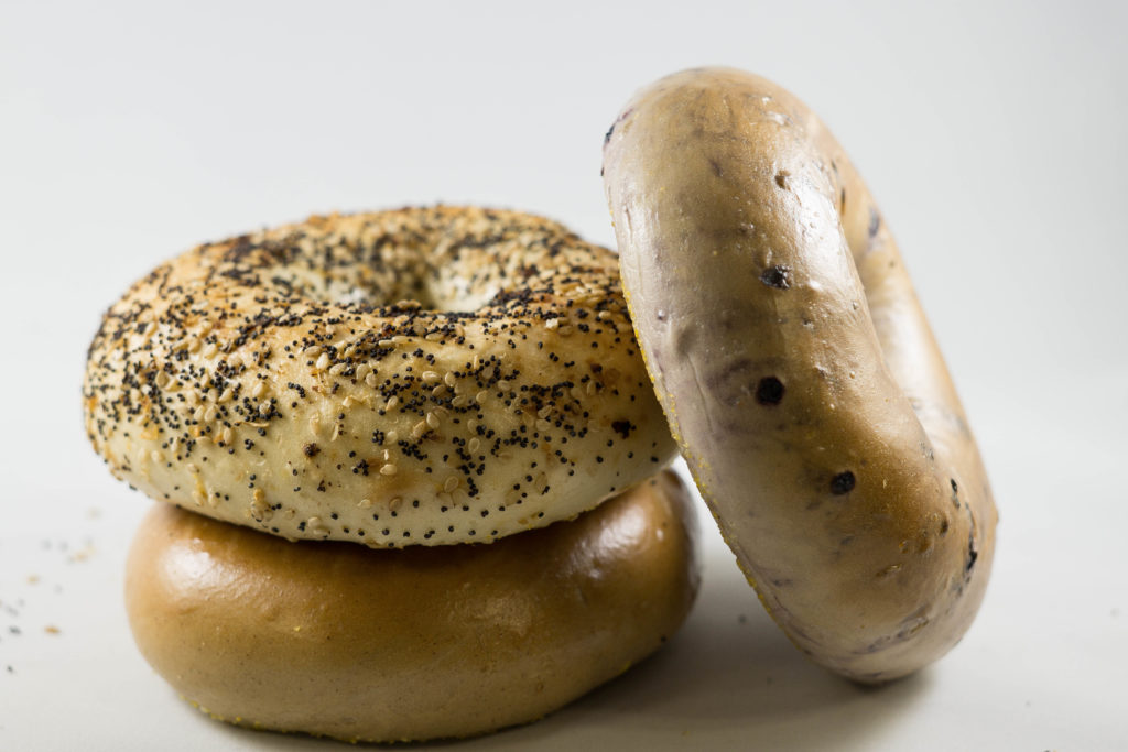 Bagels Plus Deli Bristol CT (9)